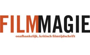 FIlmmagie